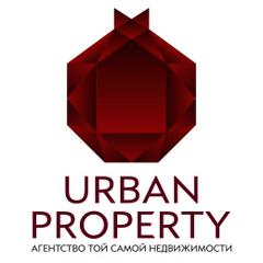 Urban Property