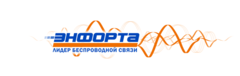 Интернет от СТРИМ-ТВ Иваново